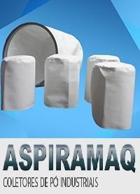 Plano de manutenção filtro manga