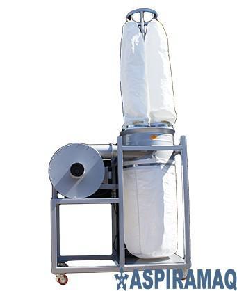 Preço de filtro de manga usado