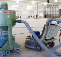 Aluguel de aspirador industrial sp