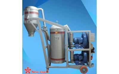 Aspirador Industrial Mega 150
