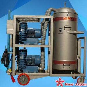 Aspirador industrial Vácuo Super 70