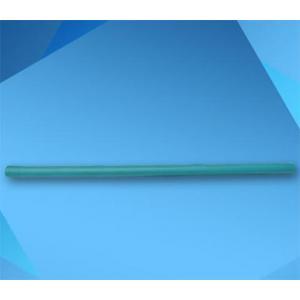 Tubos em PVC e Alumínio