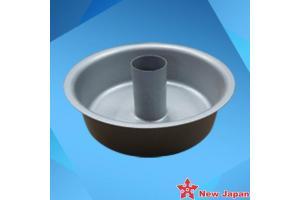 Aspirador Industrial MAQ 355/550