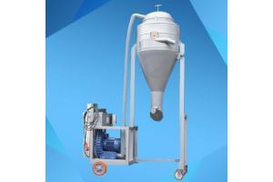 Aspirador industrial Vácuo/Super 80