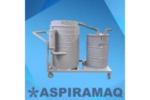 Aspirador de pó MAQ 300/600/750